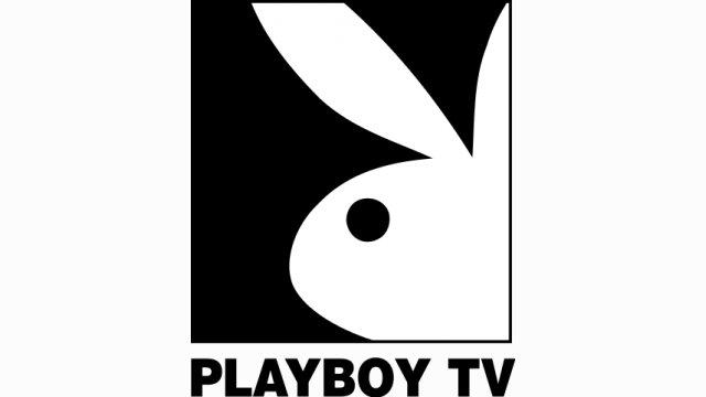 Erotik free tv EroTeVe