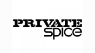 Private Spice Live