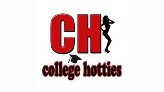 College Hotties Live