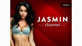 Jasmin TV Channel Live