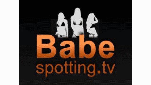 onlayn-porno-sex-tv