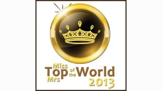 Miss Top of the World  Live