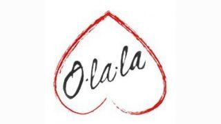 O-La-La Live
