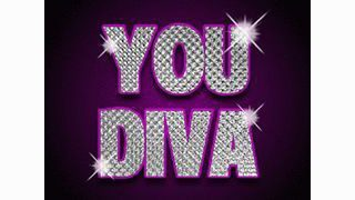 You Diva Live