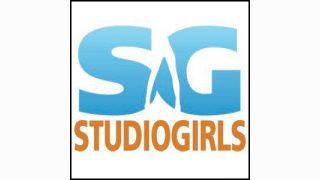 Studio Girls Live