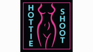 Hottie Shoot Live
