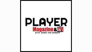 Player TV Live