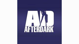 After Dark TV Live