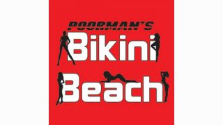Bikini Beach TV Live