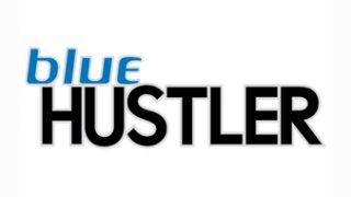 Blue Hustler TV Live