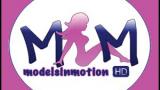 Models In Motion Live