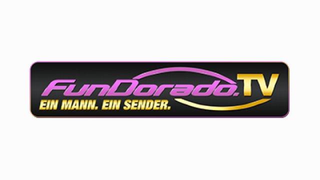 Www Fandorado