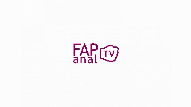 free sex live web tv channels